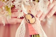 Wedding theme: Cameo - thema voor je bruiloft: Camee / by Wedspiration - leuke ideeen voor je bruiloft