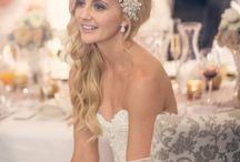Real brides by Jannie Baltzer Copenhagen