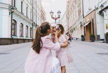 Kids Stuff / Mommy tips!