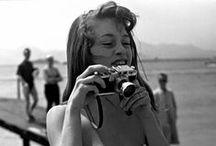 Leica world
