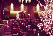 AT&T Conference Center / www.ildlighting.com