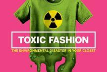 Ethical fashion / #EthicalFashion #sustainable #modeResponsable #ethical #Fashion #WhoMadeMyClothes #FashionWithSense