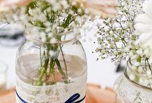 Wedding / by Missy Cotton