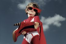 KIDS FASHION / Kid fashion now and in the past. Inspirations from designers ou photographers.