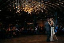Brazos Hall / by Intelligent Lighting Design (ILD Lighting)