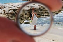 Mariage / Wedding inspirations
