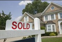 Tips For Selling Your Home Or Buying a Home / Tips For Selling Your Home or Buying your next home from Real Estate Professional, Dede Puryear Markle with RE/MAX MarketPlace in Trussville, Alabama.  #remax