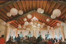 Antebellum Oaks / by Intelligent Lighting Design (ILD Lighting)