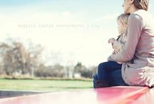 Photo Ideas / Photography Ideas to capture.  / by Angie | Little Inspiration