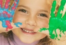 Kids Stuff / Arts, crafts and fun stuff for all kids with a focus on silly slimy sensory stuff, printablables and more for kids with autism