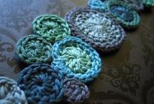 Yarn / by BtaylorQuilts