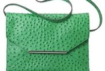 Handbags and Accessories / by Betty Haisley Cochrane*PandorasBeadBox