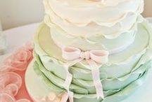 Baby shower / by Julie Jackson