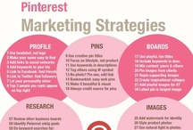 Blogging and Social Media / Pins related to blogging - seo, keyword research, getting traffic and social media - pinterest, twitter, facebook, tumblr etc.