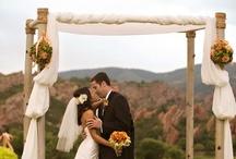 Wedding / by Ann Pinkerton