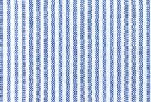 Fabrics - School uniform
