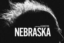 Nebraska Books, Films & More / Books & stories set in the great state of Nebraska. / by Omaha Public Library