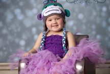 Hope For Presley / www.hopeforpresley.com Presley is a darling 3 year old little girl who was diagnosed with Acute Lymphoblastic Leukemia on March 12, 2013. She loves princesses, riding her bike, being outside, playing games, reading books, and her baby brother, Crew. We are hoping for a CURE!