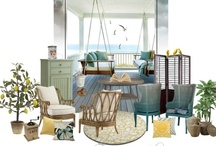 Polyvore Design Sets / Inspirational sets using Belle Escape products.