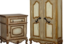 Furniture Sets / Fabulous furniture sets that when sold together equal huge savings!