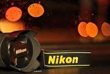 Nikon D800 Tips and Tutorials
