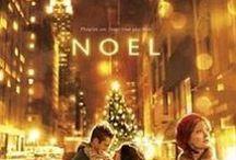 Christmas Movies I Love! / by Sarah Denning