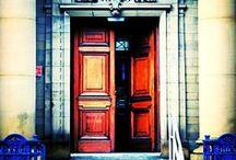 #Bradford #LawSchool