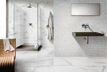 Bathroom Tiles Sydney / Bathroom Wall & Floor tiles to inspire from Kalafrana Ceramics Sydney.  European bathroom wall and floor tiles from Spain and Italy.