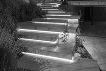 LANDSCAPE LIGHTING - INSPIRATION