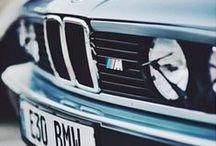 BMW Affairs / All things BMW
