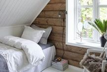 Ferry Road Collaboration / design, decoration, ideas and inspiration