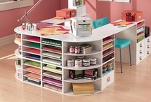 design // getting organized / by Arvee Marie Arroyo