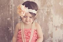 photos // cute kids / by Arvee Marie Arroyo