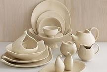 decor // ceramics / None / by Arvee Marie Arroyo