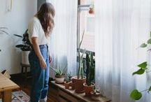 home// / Home decorating. / by Lauren Garff