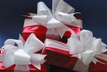 Christmas / Ideas for Christmas