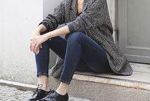 My Style / by Inessa Nichols