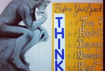 Art Room Posters & Printables
