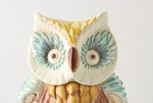 Owls//Obsession