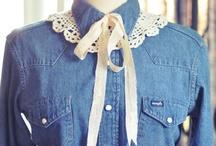 Fashion//Inspiration
