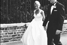 Wedding, someday one day / by Lauren Chalmers