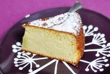 My Recipes / From http://tortatorta.blogspot.com