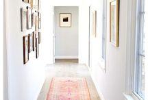 Home / Home decor inspiration.