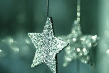 Shining *Stars*