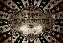 Life's a circus!!
