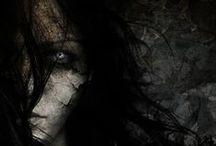 Dark Me