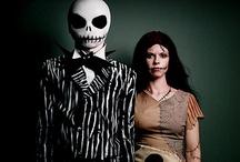 Holidays - Halloween costumes