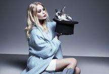 Fashion / by Charlotte Bishop