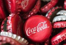Coca-Cola Classics