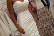 wedding / by Alina Ashe